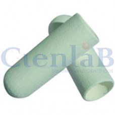 Cartucho Celulose 33 x 80mm