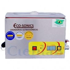 Lavadora Ultrassônica  3,0 litros - 25Khz